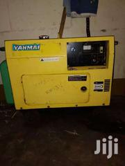 Generator | Vehicle Parts & Accessories for sale in Nothern Region, Apac