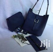 Handbags 3 in 1 | Bags for sale in Central Region, Kampala
