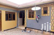 Namugongo Selfcontained Singleroom Is Available for Rent at 150k | Houses & Apartments For Rent for sale in Central Region, Kampala