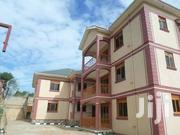 Kireka Executive Modern Two Bedroom Apartment House for Rent at 500K   Houses & Apartments For Rent for sale in Central Region, Kampala