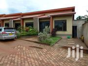 Kira 400K Sitting Room And Bedroom | Houses & Apartments For Rent for sale in Central Region, Wakiso