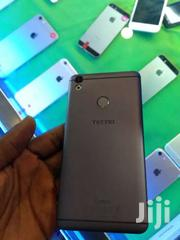 Tecno CX Good As New | Mobile Phones for sale in Central Region, Kampala