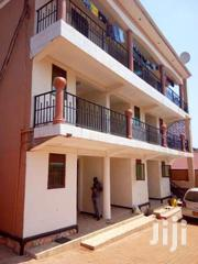 Kisasi Executive Self Contained Double Apartment for Rent at 300K | Houses & Apartments For Rent for sale in Central Region, Kampala