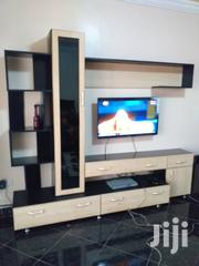 Wall Unit (Tv Stand) | Furniture for sale in Central Region, Kampala
