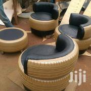 Out Door Luxury (Couches) | Doors for sale in Central Region, Kampala
