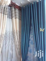 Curtains|Blinds | Home Accessories for sale in Central Region, Kampala
