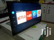 "Hisense Smart 32"" Flat Screen Digital TV 