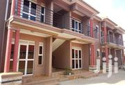 Naalya Doubleroom Apartment Is Available For Rent | Houses & Apartments For Rent for sale in Central Region, Kampala