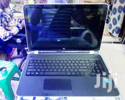 New Laptop HP 15-f272wm 4GB Intel Core i3 HDD 500GB | Laptops & Computers for sale in Central Region, Kampala