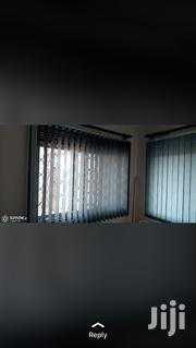 Blinds (Office Atmosphere | Home Accessories for sale in Central Region, Kampala