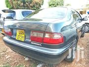 Toyota Corona 1992 | Cars for sale in Central Region, Kampala