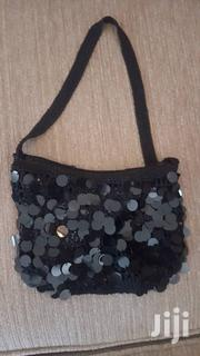 Black Party Purse | Bags for sale in Central Region, Kampala