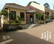 Najjera Executive Two Bedroom Two Toilets House For Rent | Houses & Apartments For Rent for sale in Central Region, Kampala