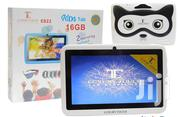 Kids Tab E822 16 GB | Tablets for sale in Central Region, Kampala