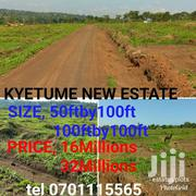 MUKONO Ready Sites | Land & Plots For Sale for sale in Central Region, Mukono