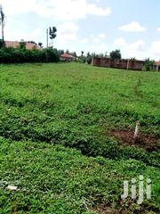 Plot of Land for Sale 60x115 | Land & Plots For Sale for sale in Eastern Region, Mbale