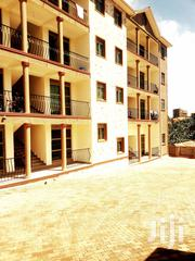 Kiwatule Double Room for Rent. | Houses & Apartments For Rent for sale in Central Region, Kampala
