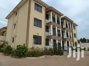 Kyanja 1.3m 2bedrooms 2bathrooms | Houses & Apartments For Rent for sale in Central Region, Wakiso