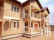 Namugongo Two Bedroom Apartment House for Rent at 350K | Houses & Apartments For Rent for sale in Central Region, Kampala