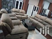 Home Sofas | Furniture for sale in Central Region, Kampala