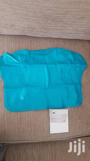 Bath Pillow With Suction Cups Neck And Back Support | Bath & Body for sale in Central Region, Kampala