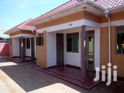 Kireka Modern Self Contained Double Room House for Rent at 240k | Houses & Apartments For Rent for sale in Central Region, Kampala
