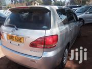 Toyota Picnic 2004 Silver | Cars for sale in Central Region, Kampala