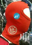 Pure Cotton Cycling Balaclavas/Neckwarmers Now Available In Store | Motorcycles & Scooters for sale in Kampala, Central Region, Uganda