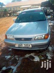 Toyota Corsa 1994 Silver | Cars for sale in Central Region, Kampala