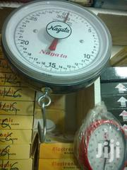 Weighing Scales Seller In Kampala | Home Appliances for sale in Central Region, Kampala