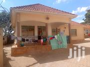 House for Sale in Nalya | Houses & Apartments For Sale for sale in Central Region, Kampala