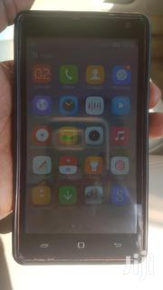 Tecno Y6 8 GB Red | Mobile Phones for sale in Central Region, Kampala