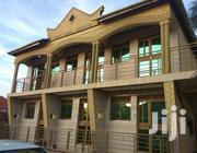 Kyaliwajjala Double Apartment For Rent | Houses & Apartments For Rent for sale in Central Region, Kampala