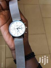 Swiss Watch | Watches for sale in Central Region, Kampala