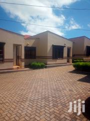 Najera Double Room Self-Contained House Is Available for Rent | Houses & Apartments For Rent for sale in Central Region, Kampala