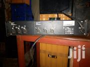 Used Professional Power Amplifier | Audio & Music Equipment for sale in Central Region, Kampala