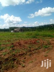 Land on Entebe Road at Kawuku for Quick Sell | Land & Plots For Sale for sale in Central Region, Kampala