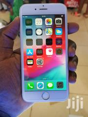 Apple iPhone 6 64 GB Gray   Mobile Phones for sale in Central Region, Kampala