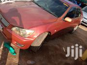 Toyota Altezza 2002 | Cars for sale in Central Region, Kampala