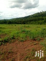 An Acre of Land at Mpigi- Bubuule- Katwe TC | Land & Plots For Sale for sale in Central Region, Kampala