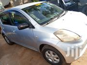 New Toyota Opa 2004 Silver | Cars for sale in Central Region, Kampala