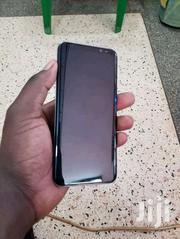 New Samsung Galaxy S8 Plus 64 GB Blue | Mobile Phones for sale in Central Region, Kampala