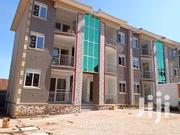 Ntinda Apartments for Sale With Ready Tenants | Houses & Apartments For Sale for sale in Central Region, Kampala