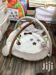 Baby Play Mat | Babies & Kids Accessories for sale in Central Region, Kampala