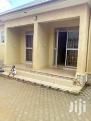 Kireka Modern Double Room for Rent at 200k | Houses & Apartments For Rent for sale in Central Region, Kampala