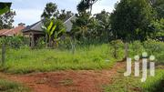 50by100 Plot for Sale Off Munyonyo Entebbe Express High Way | Land & Plots For Sale for sale in Central Region, Kampala