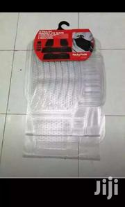 Floor Mats Seven Seated Cars | Vehicle Parts & Accessories for sale in Central Region, Kampala
