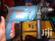 Bosch Drill | Home Accessories for sale in Western Region, Kisoro