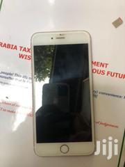 iPhone 6+ 128GB   Accessories for Mobile Phones & Tablets for sale in Central Region, Kampala