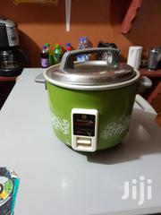 Uk Used National Rice Cooker | Kitchen Appliances for sale in Central Region, Kampala